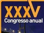 XXXV Congresso Anual da SPEMD